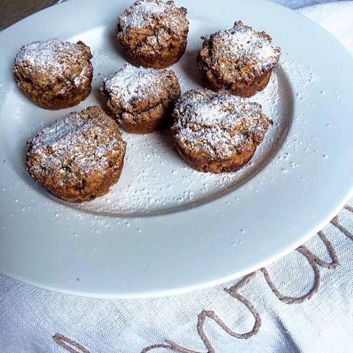 Corso di cucina i dolci non dolci ma comunque dolci - Corsi cucina piacenza ...