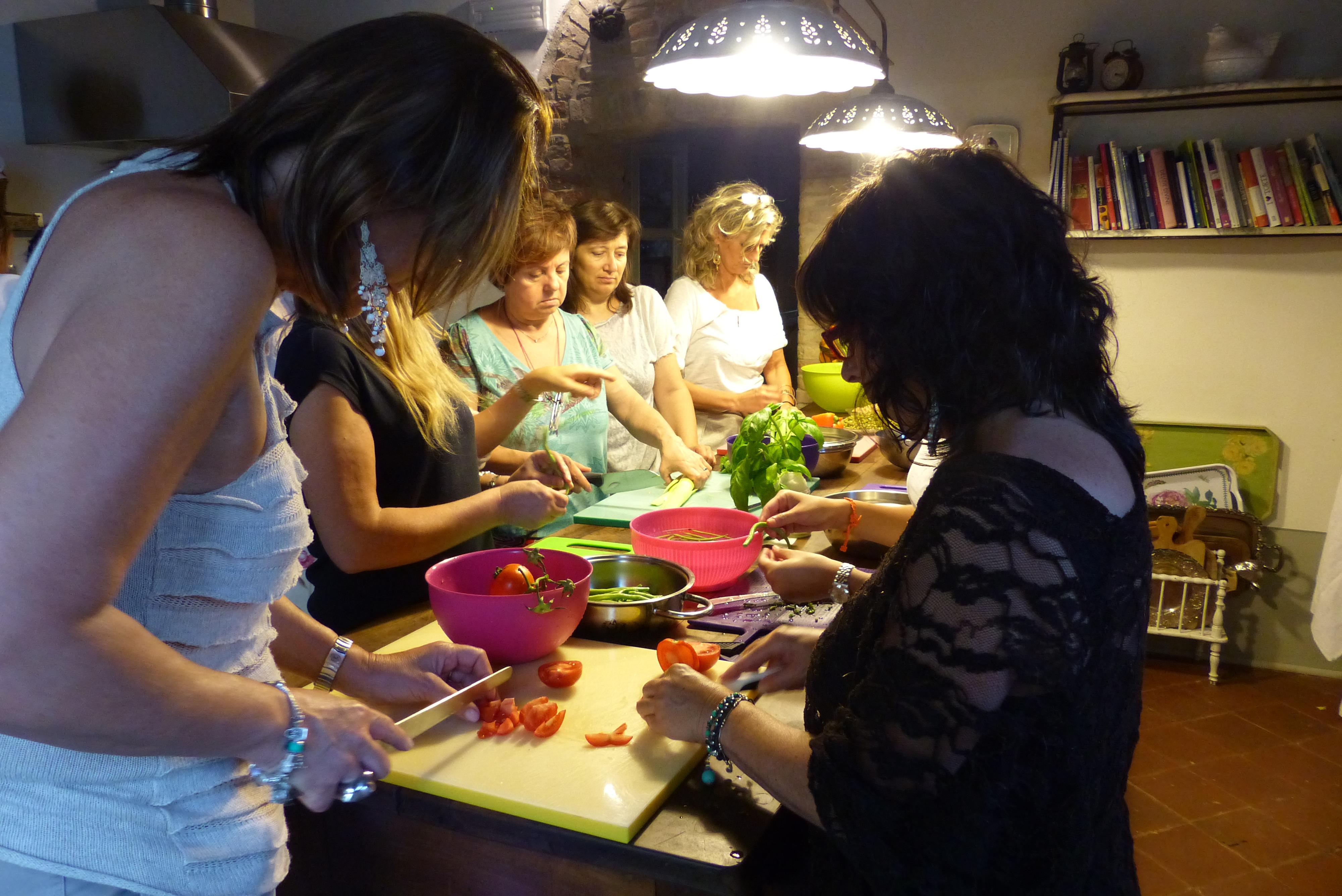Corsi di cucina antipatici - Corsi cucina piacenza ...